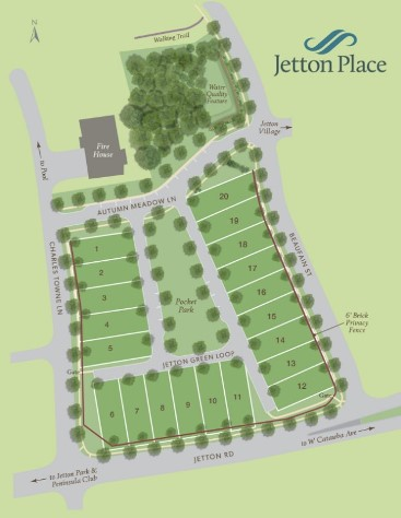 jetton-place-homes-sitemap-cornelius-nc